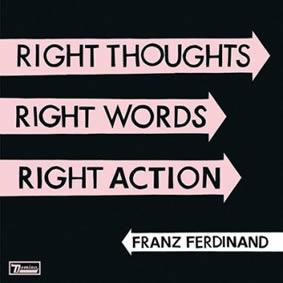 franz-ferdinand-12-09-13