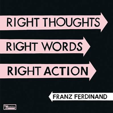 franz-ferdinand-23-12-13