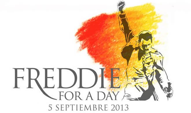 freddie-for-a-day-a-19-08-13