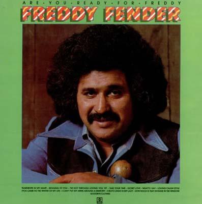 freddy-fender-14-10-13