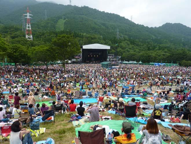 fuji-rock-31-05-13