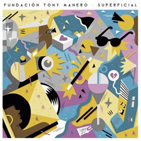 fundacion-tony-manero-08-09-14