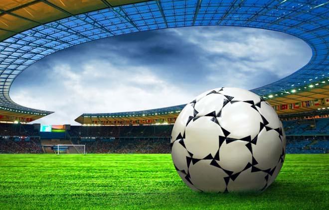 futbol-13-06-14