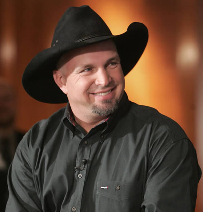 garth-brooks-17-10-09