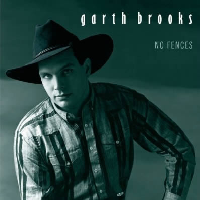 garth-brooks-27-05-15-b
