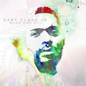gary-clark-jr-26-06-13