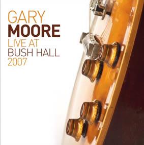 gary-moore-05-08-14