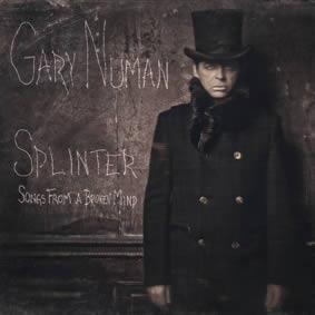 gary-numan-01-08-13