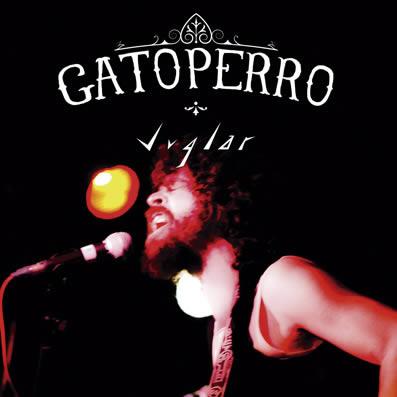 gatoperro-09-04-15
