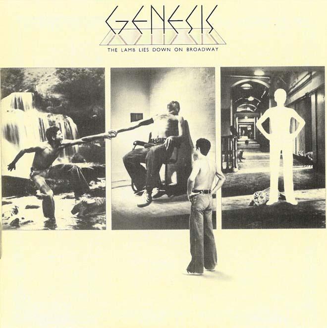 genesis-07-08-13-a