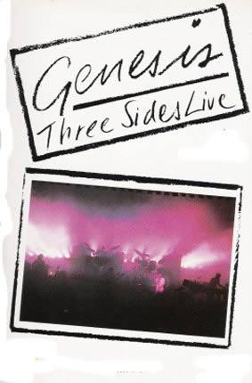 genesis--28-08-14