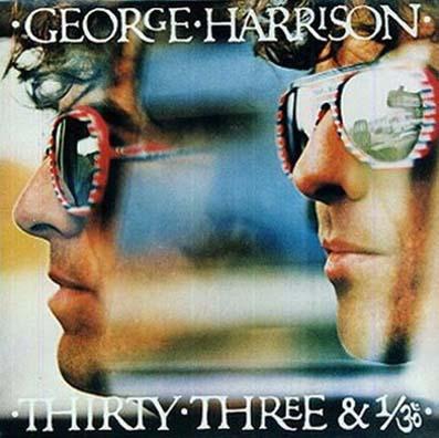 george-harrison-24-11-13