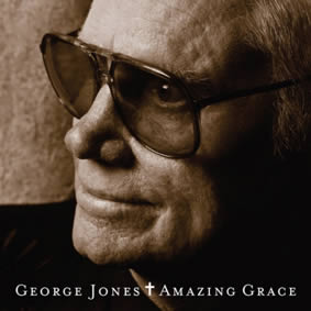 george-jones-27-08-13