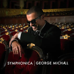george-michael-22-01-14