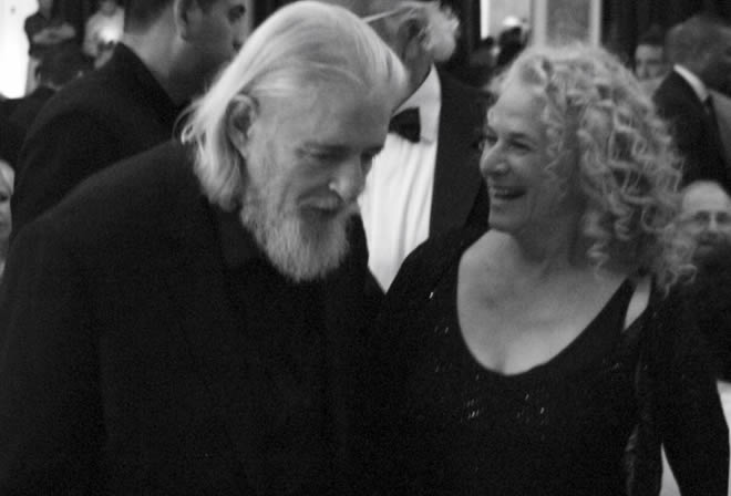 gerry-goffin-carole-king-20-06-14