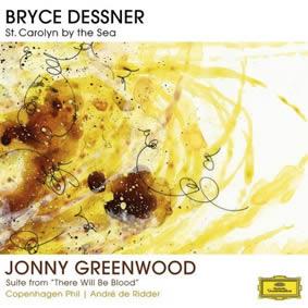 gessner-greenwood-21-01-14