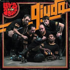giuda-lets-do-it-again-12-02-14