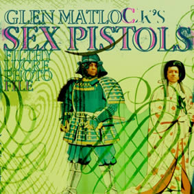 glen-matlock-11-02-14