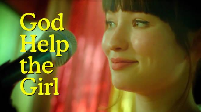 god-help-the-girl-21-07-14