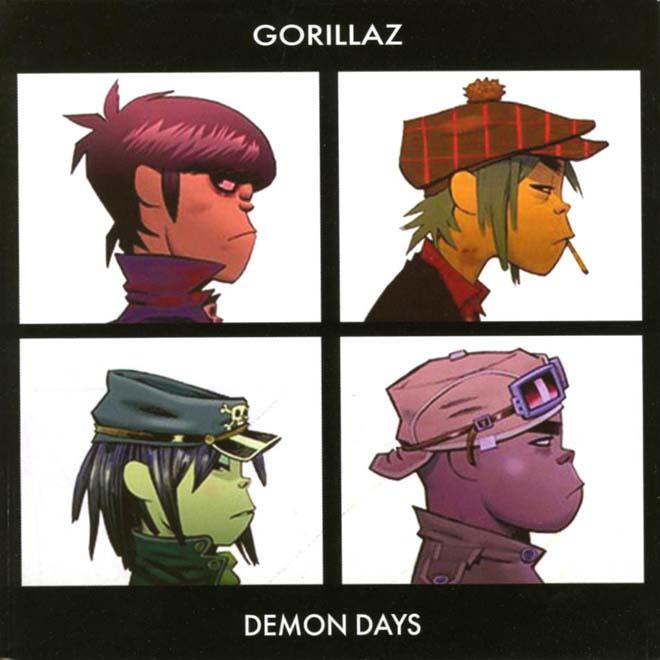 gorillaz-22-05-13-a
