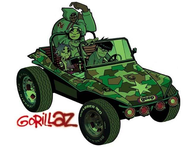 gorillaz-22-05-13-f