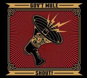 govt-mule-shout-05-08-13
