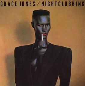 grace-jones-13-03-14