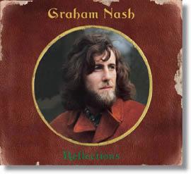 graham-nash-cd-27-10-09