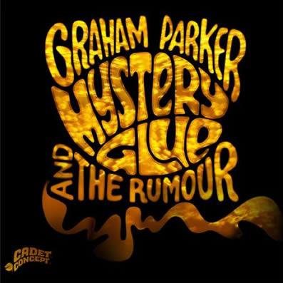 graham-parker-23-04-15