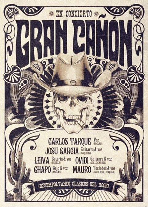 gran-canon-31-10-13