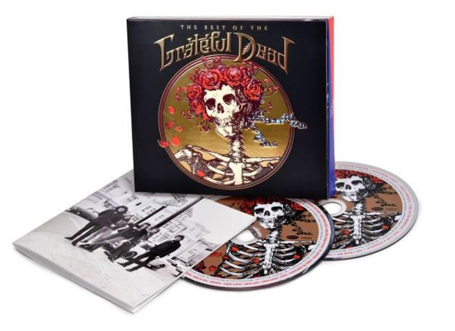 grateful-dead-02-04-15