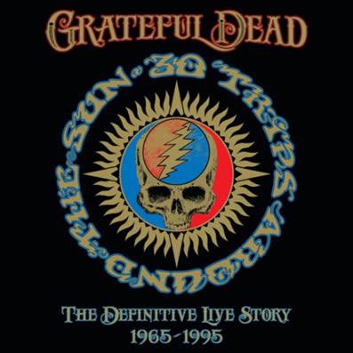 grateful-dead-03-06-15