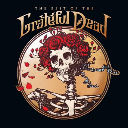 grateful-dead-21-01-15