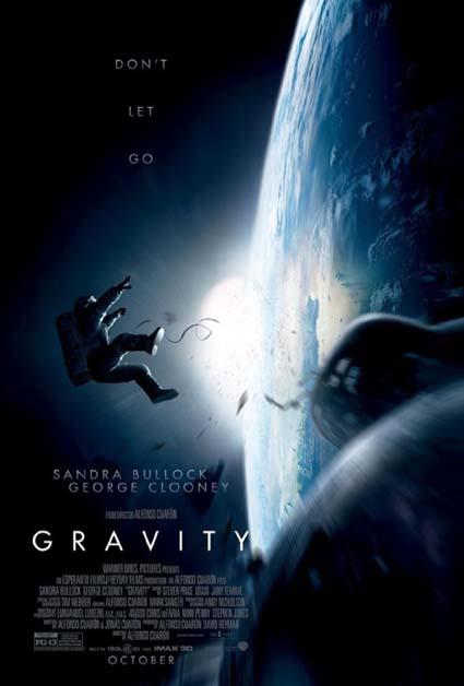 gravity-07-10-13