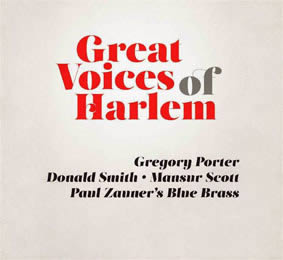 great-voices-of-harlem-07-17-14