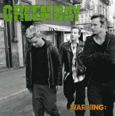 green-day-01-03-14