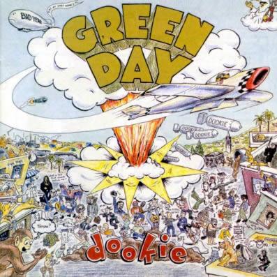 green-day-13-05-15-b