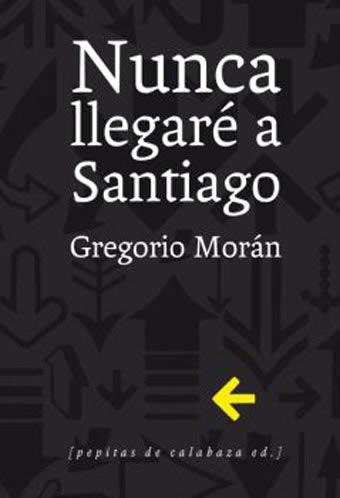 gregorio-moran-08-05-15