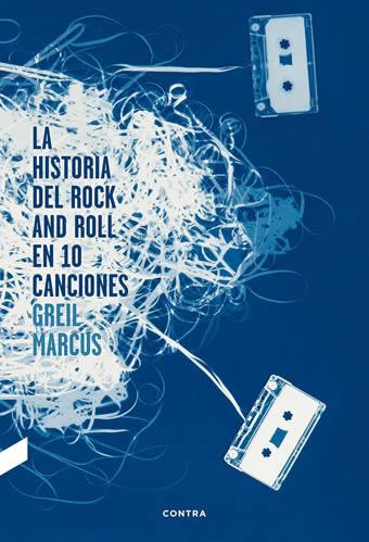 greil-marcus-14-11-14