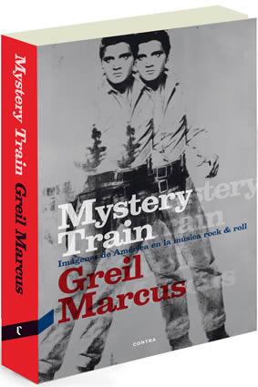 greil-marcus-24-07-13