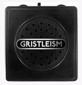 gristleism-29-09-09