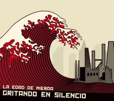 gritando-en-silencio-06-04-15