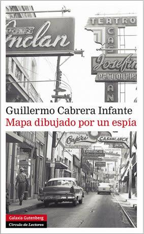 guillermo-cabrera-infante-18-11-13