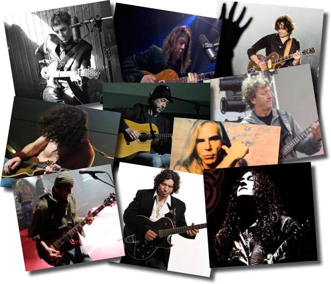 guitarristas-15-12-09-1