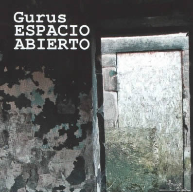 gurus-espacio-abierto-16-06-15