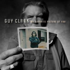 guy-clark-25-07-13