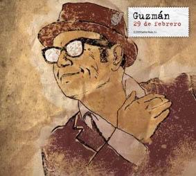 guzman-13-10-09