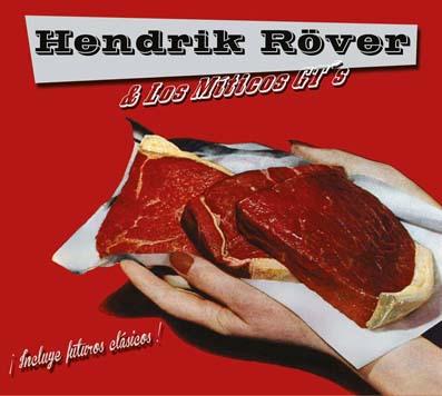 hendrik-rover-26-12-14