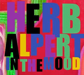 herb-alpert-04-09-14