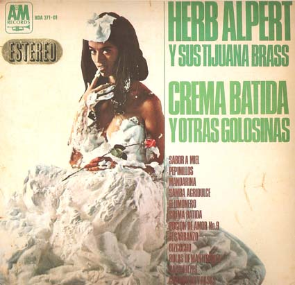 herb-alpert-28-08-13-c